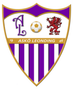 Herzlich Willkommen bei ASKÖ Leonding Sektion Fußball